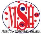 MSH Meeting Payment : International Delegate Paramedical (standard)